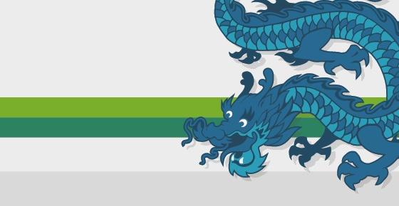 1813_IP_China_Academy_Blog_v1
