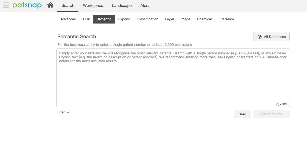 Semantic Search Blog Post Image