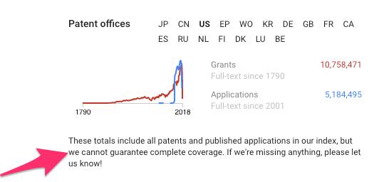 Google_Patents_Disclaimer_Arrow.png