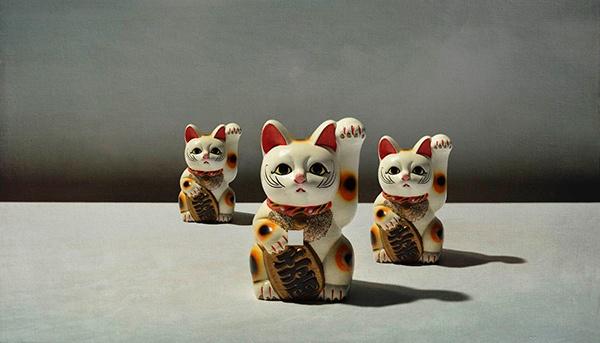 Lucky_cats_header_ip_china