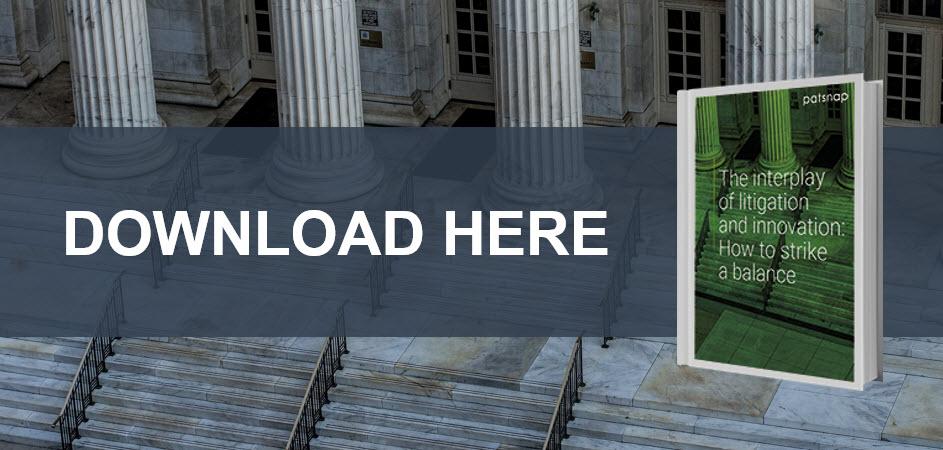 litigation and innovation eBook CTA.jpg