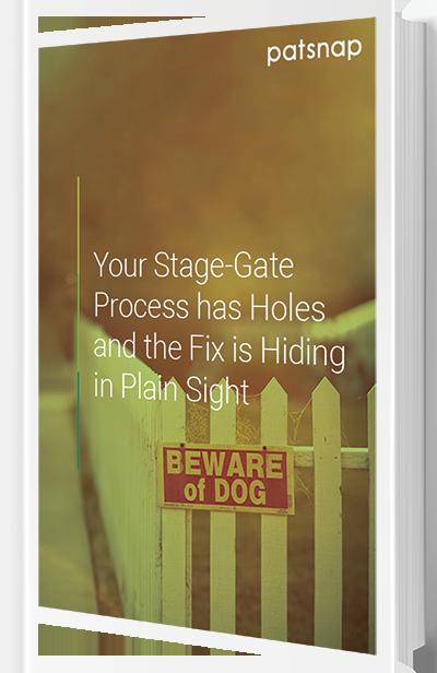 Stage_Gate_Metrics_Patent_Data_EBook