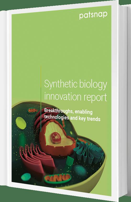 1013_Synthetic_Biology_CTA_eBook_Cover_V_v30