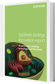 1013_Synthetic_Biology_CTA_eBook_Cover_V_v30