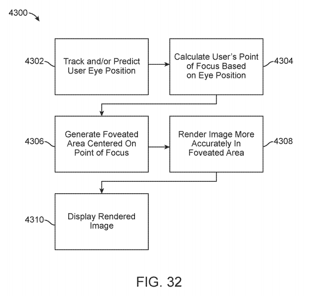 WO2018039270A1—Virtual, augmented, and mixed reality systems and methods