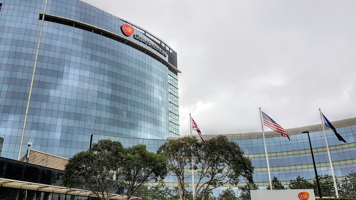 GSK_Building-1.png