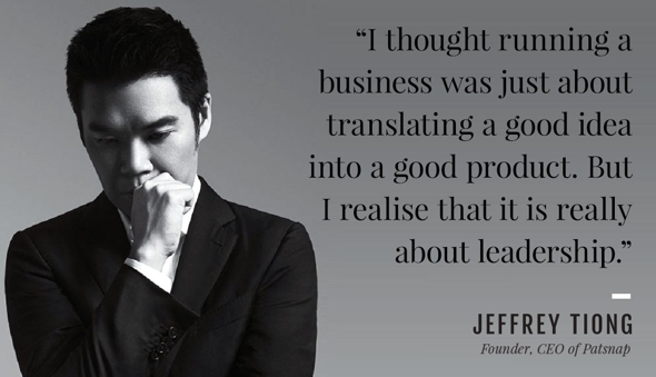 Jeff quote.png
