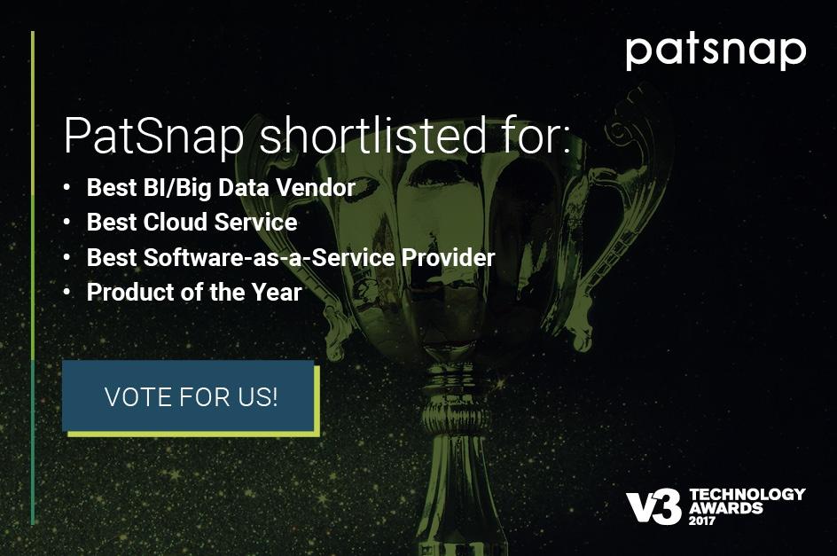 V3 Awards - LinkedIn.jpg