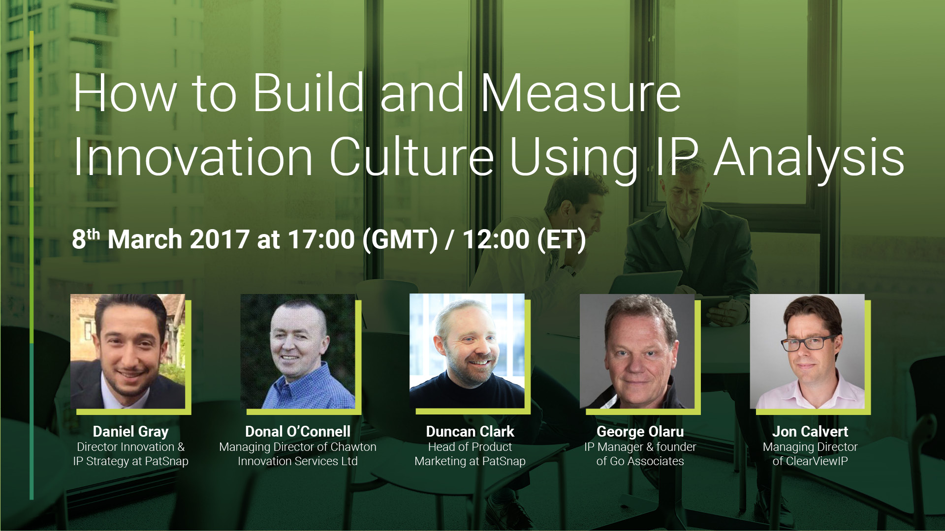 PatSnap_Measure_innovation_culture_Webinar.jpg