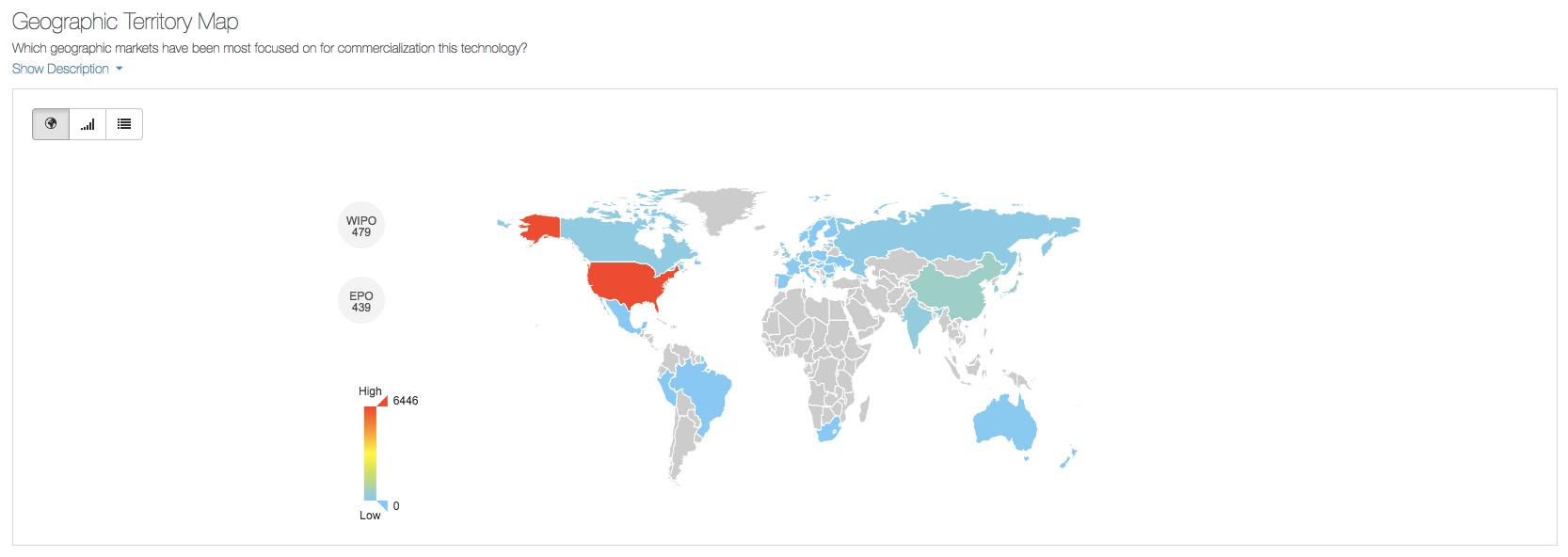 Non-destructive inspection top countries.png