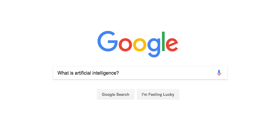 Google_Search_AI_Software.png