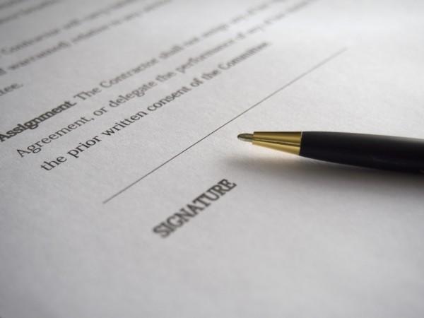 Non Disclosure Agreement NDA Advice