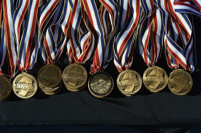 Gold_Medals_Winner .jpg