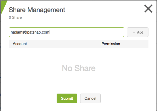 Patent Portfolio Task Sharing Management.png