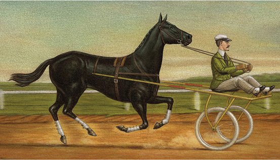 Putting Cart Before Horse.jpg