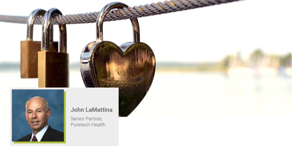 johnlamattina_banner_v2.jpg