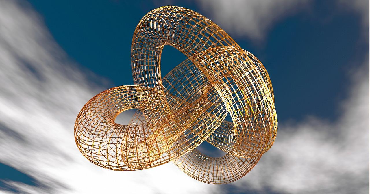 knot-242409_1280.jpg